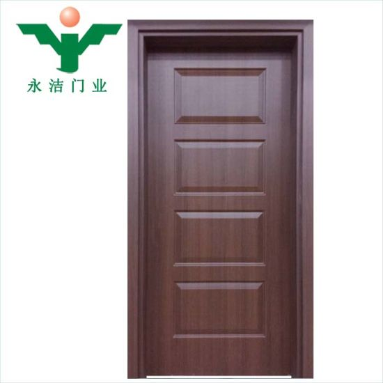 China Doors Windows Frames Type And Material Wpc Door Frame