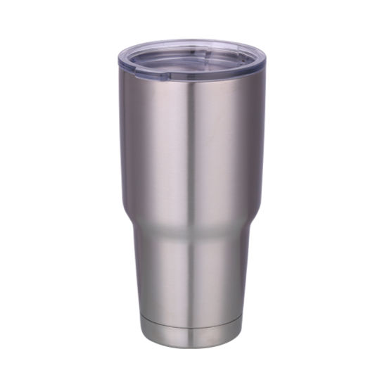 500 Ml Double Wall Stainless Steel Yeti Mug pictures & photos