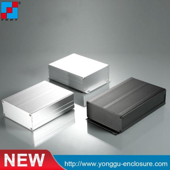 China Companies in UAE Die Design Book and C Shaped Aluminum