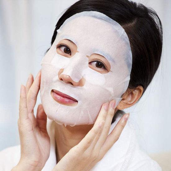 Mask Beauty Sales Thin High Korean Sheet Hot Quality Face