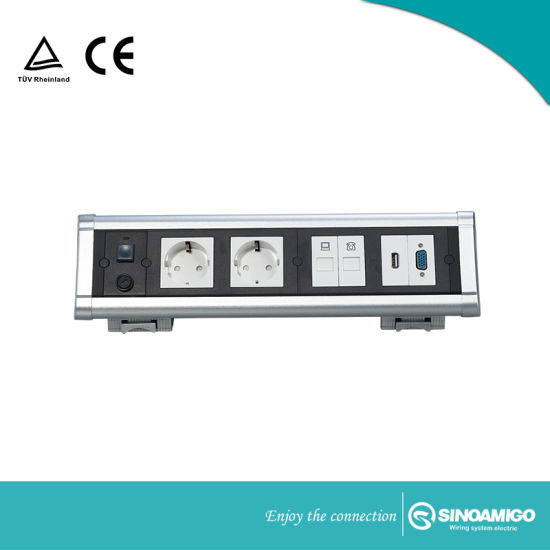 China sinoamigo conference table wiring connection solution china sinoamigo conference table wiring connection solution keyboard keysfo Choice Image
