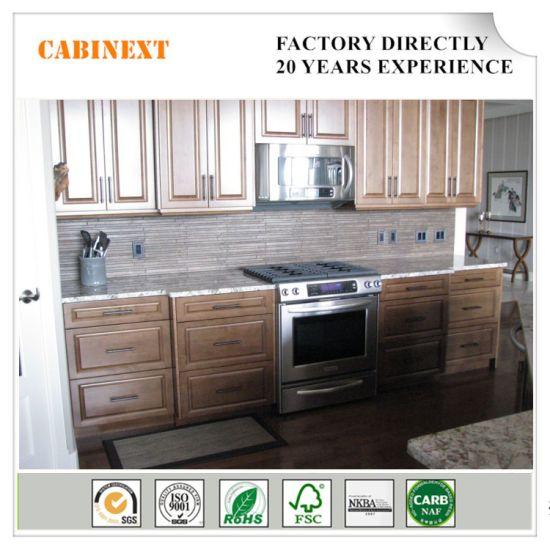 Cheap Rta Kitchen Cabinets: China Cheap American Furniture Laminate Flat Pack Rta