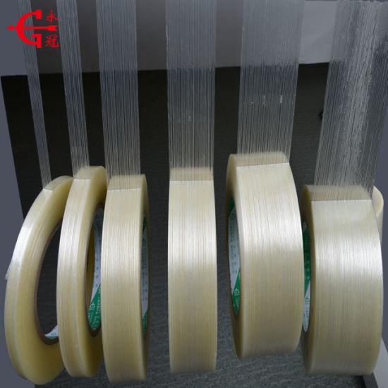 Supply Different Quality Cross Weave Fiberglass Tape