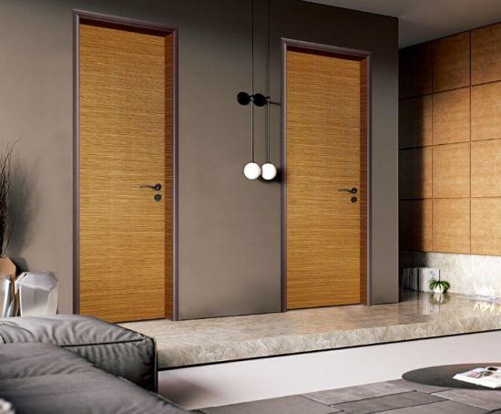 Window and Door Frames Wooden Doors Lowes Interior Doors pictures u0026 photos & China Window and Door Frames Wooden Doors Lowes Interior Doors ...