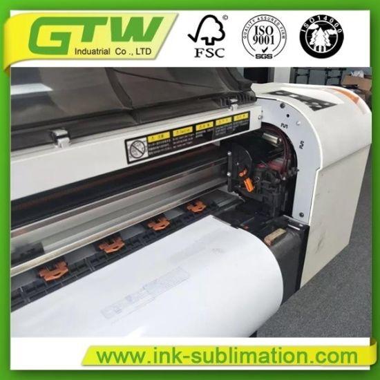 Mutoh 42′′ Rj-900X Inkjet Printer for Digital Printing