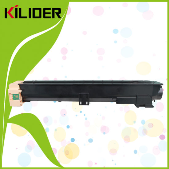 Printer Compatible Laser for Xerox DC2056 Toner Cartridge for DC2056/DC2058