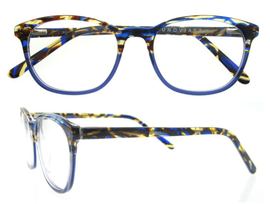2018 New Products Best Selling Factory Direct Sale Optical Frame pictures & photos