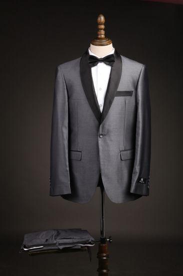 Men Tuxedo for Wedding