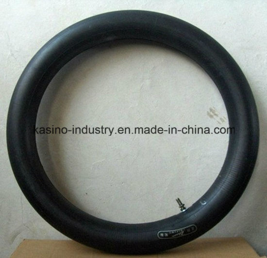 18X2.50 Inner Tube for Bicycle (HIGH QUALITY)