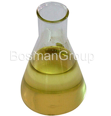 Hot Selling Top Quality Insecticide Dimethoate40%EC pictures & photos