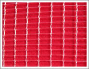 Plastic Anti Hail Nets 3X7mm 3X9mm pictures & photos