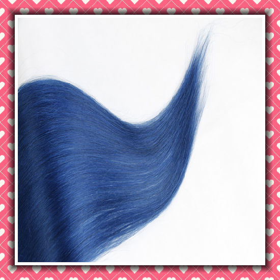 Wholesale Price Remy Hair Tape Extensions Silky 20inch