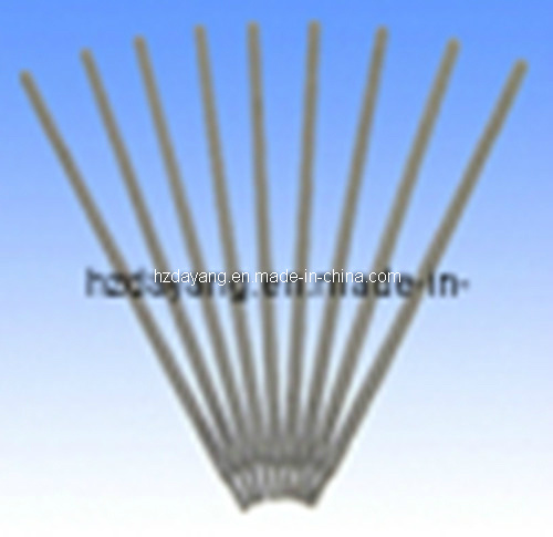 Factory Direct Supply Low Alloy Steel Welding Electrode pictures & photos