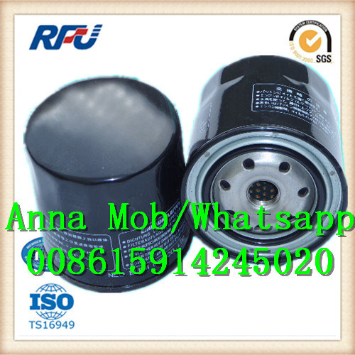 15600-41010 Car Oil Filter for Toyota Land Cruiser pictures & photos
