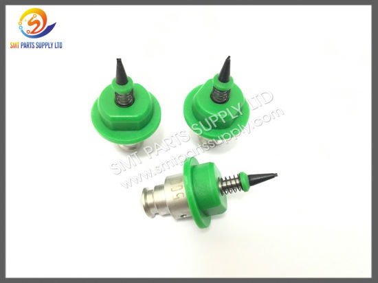 SMT Juki Nozzle 500 Nozzle 40011046 pictures & photos