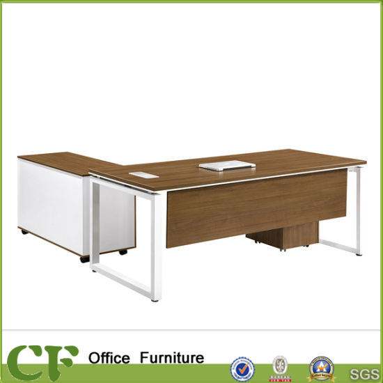 quality dubai suppliers office in cheap furniture home