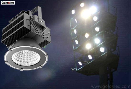 China high efficiency energy saving aluminum 200w 300w 400w 500w high efficiency energy saving aluminum 200w 300w 400w 500w outdoor lighting waterproof led spotlight workwithnaturefo