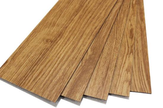 2mm lvt dry back glue down luxury vinyl tile plank resilient flooring