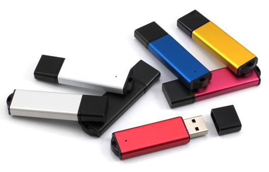 High Speed Promotion with Logo Design Plastic Custom USB Flash Drive U114/Sy005