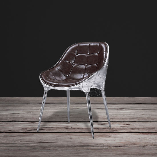 Peachy Fiberglass Leather Diana Armchair Dining Chair Pdpeps Interior Chair Design Pdpepsorg
