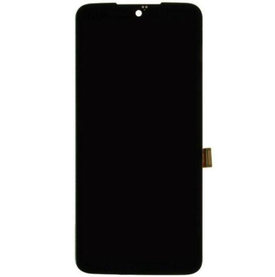 for Motorola G7 G7 Plus LCD, for Moto G7 Plus Xt1965 Screen, for Moto G7 Display