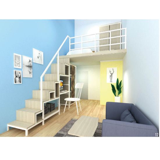 Cool China School Furniture Wholesale Dormitory Decker Metal Bunk Creativecarmelina Interior Chair Design Creativecarmelinacom