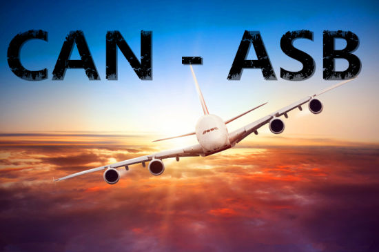 Air Cargo Shipping Transport Services From Guangzhou to Ashgabad