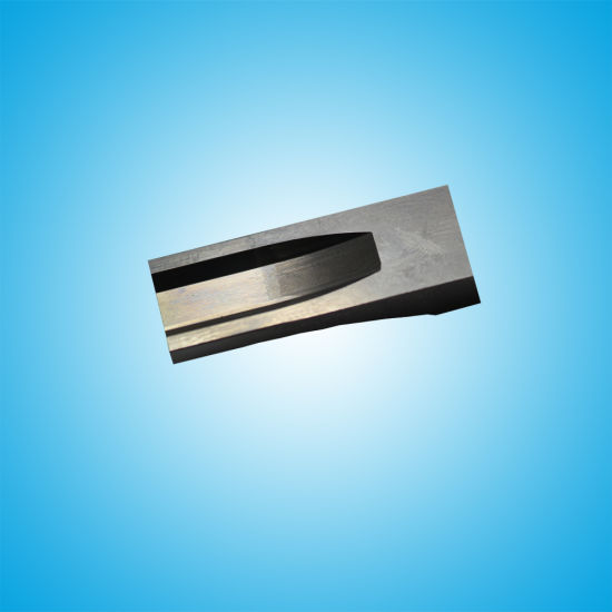 High Precision Tungsten Carbide Spare Parts with Perfect Quality pictures & photos
