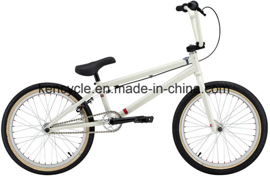 20 Inch Hot Sell BMX Freestyle Bicycle / BMX Bike with Gyro pictures & photos