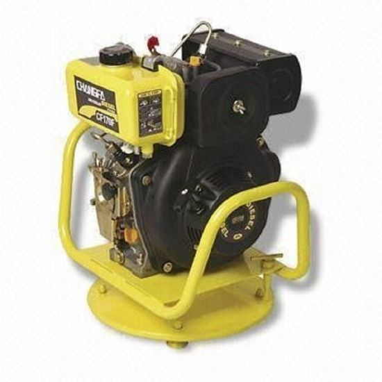 Professional Diesel Engine Concrete Vibrator (170F) pictures & photos
