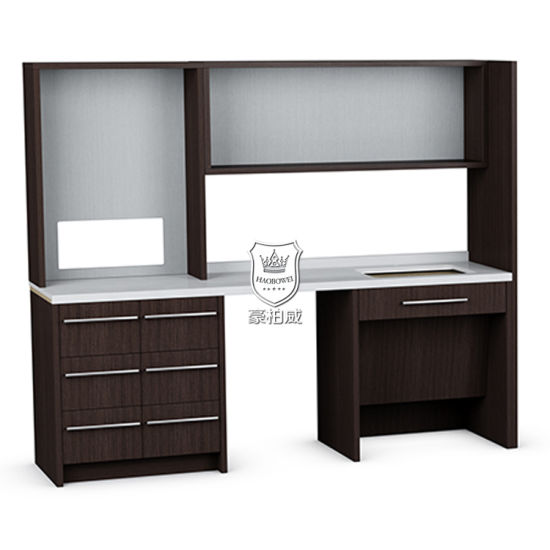 Hilton Hotel Wall Unit Kitchen Cabinet For Storage Marble Top Pictures Photos