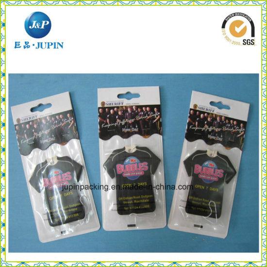 Beau Xiamen Jupin Industry U0026 Trade Co., Ltd.