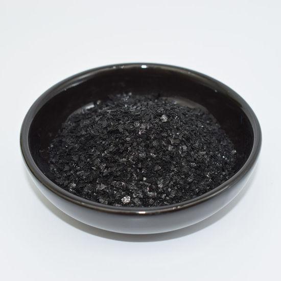 Organic Sargassum Seaweed Fertilizer, Seaweed Fertilizer Ascophyllum Nodosum