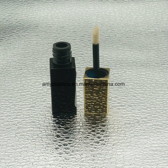 Cute Lipstick Designs Pet Packaging Bottles Atomizer Spray Bottles in Different Custom-Making Colors pictures & photos