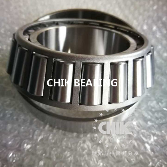 Precision Gear HM807010 Bearing Component