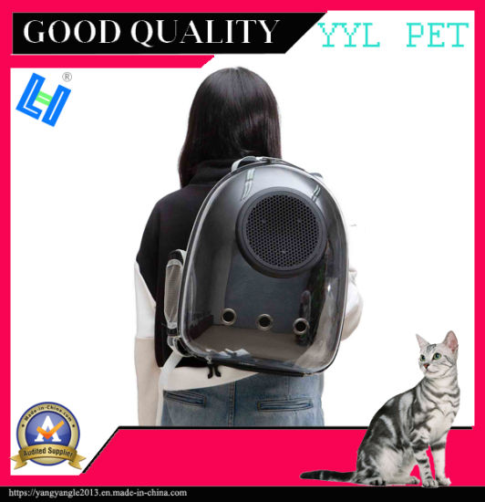 Pet Bags for Cats and Dogs