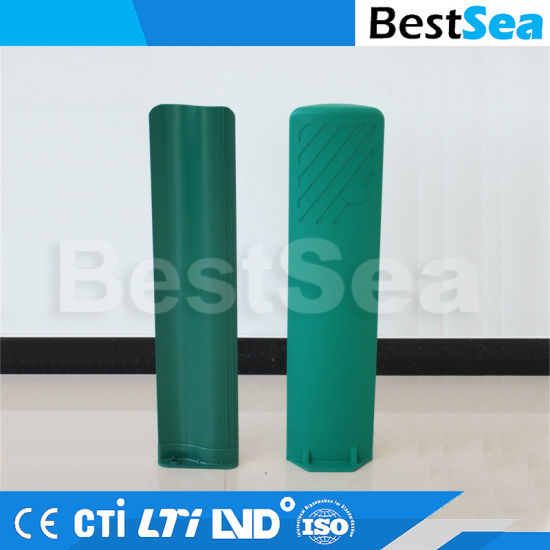 Color Flexible PVC Highway Anti Glare Screens pictures & photos