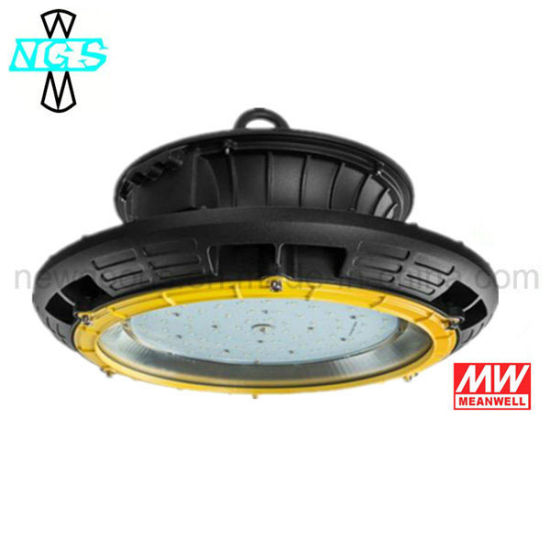 50W/100W/120W/150W/200W LED High Bay Light with Industrial Light pictures & photos