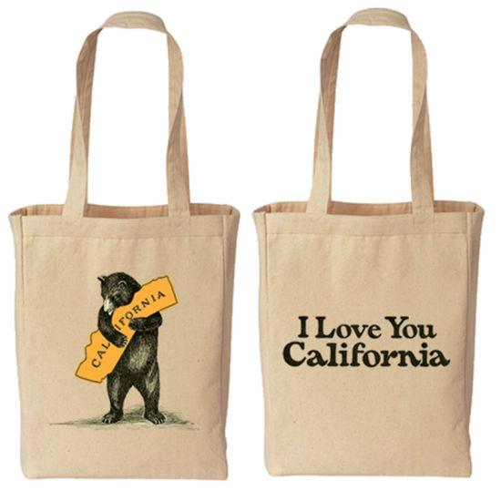 Good Quality Canvas Cotton Grocery Totes Promotional Ping Bags Handbags Available