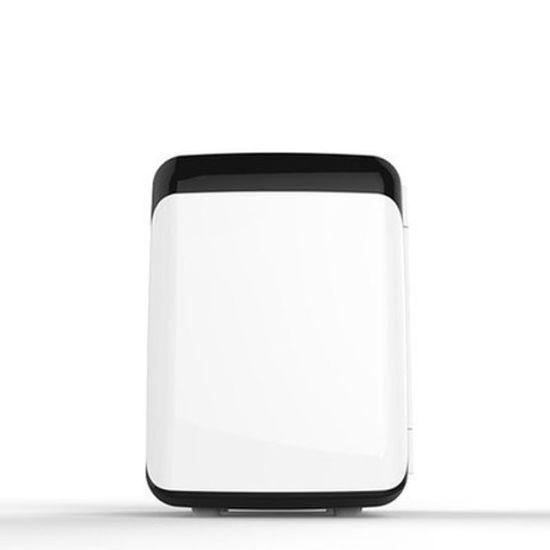 Custom Logo 15L Refrigerator Mini Cosmetic Colorful Mini Fridges