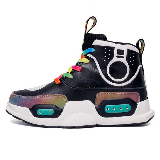 kids led light up shoes