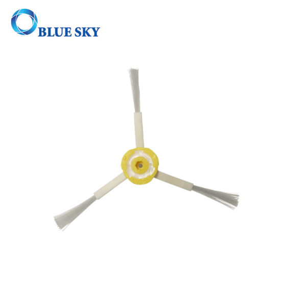 China Replacement Side Brush for Irobot Roomba 800/900