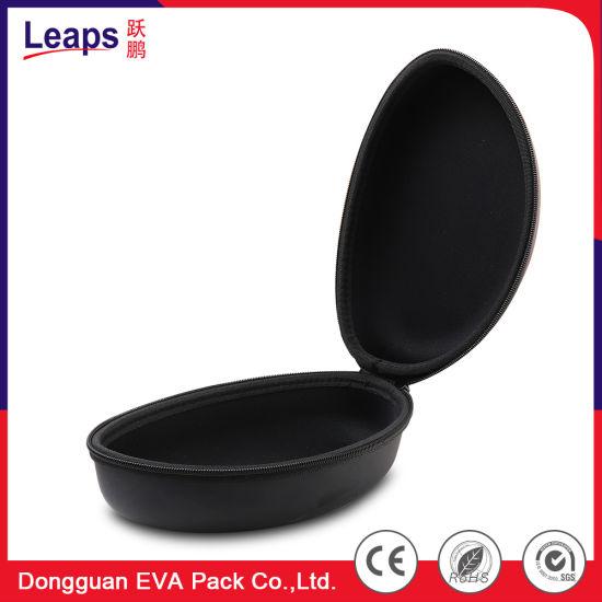 Fashionable EVA Specialized Gift Storage Electric Product Box