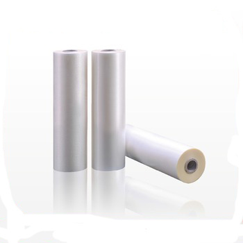BOPP Film for Packaging Thermal Laminating Film pictures & photos