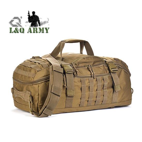 China Outdoor Tactical Gear Traveler Duffle Bag - China Duffle Bag ... 8b574114cf137