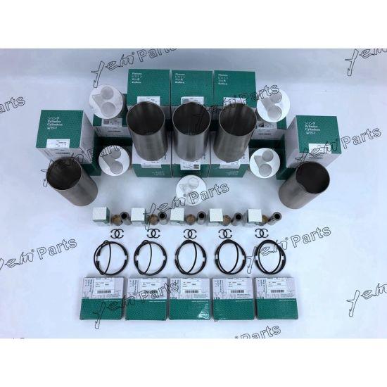 Diesel Kubota F2803 Liner Kit