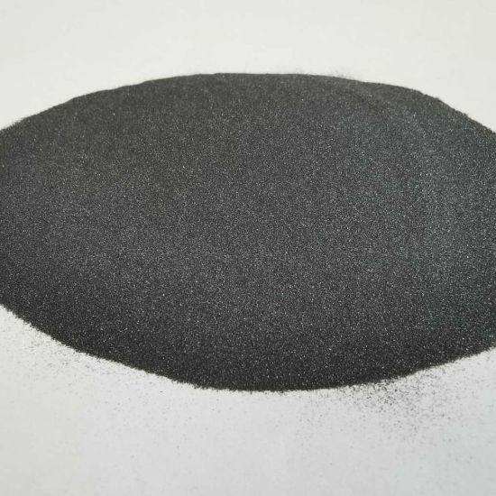 High Purity Hexagonal Boron Carbide B4c Powder with Great Quality pictures & photos