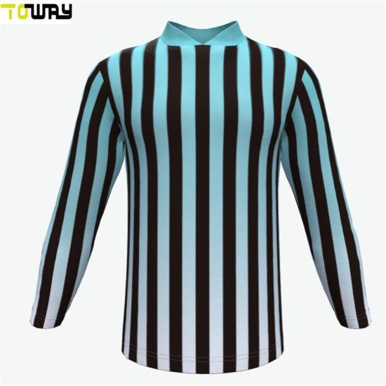7b2f208d China Wholesale Custom 5XL Tournament Fishing Jerseys - China 5XL ...