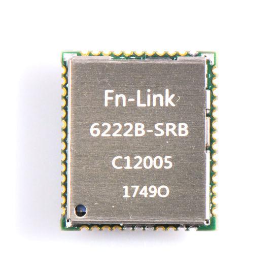 RTL8822BS WiFi module 6222B-SRB