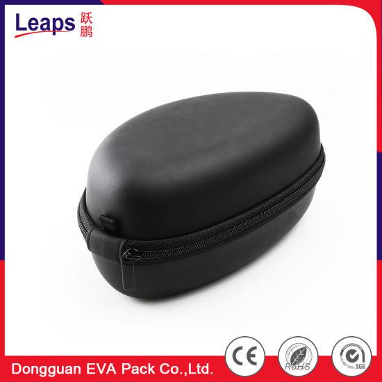 Wholesale EVA Specialized Gift Storage Electric Product Box